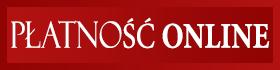 box_280_x_70_platnosc_online.png