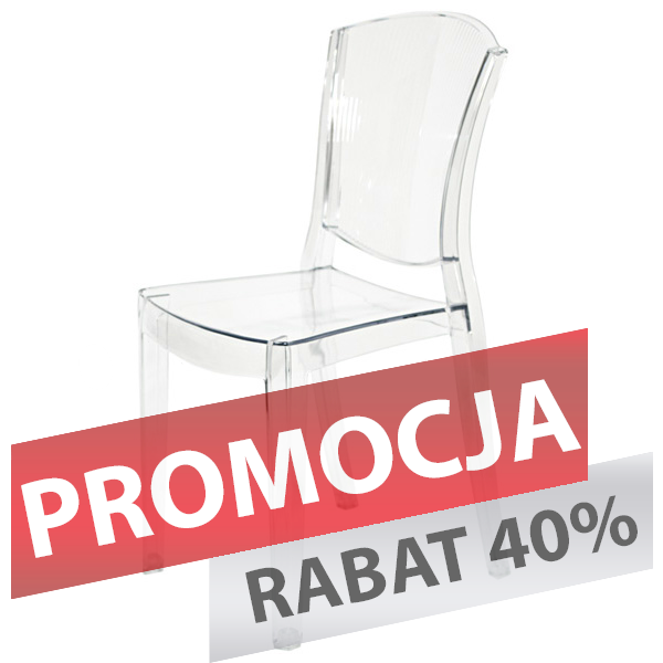promocja_1.png